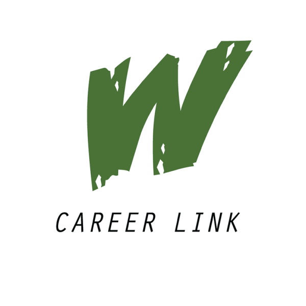Wolverine Career Link